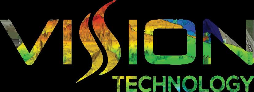 GIS Vission Logo