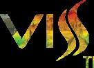 Landing - Logo Half GIS
