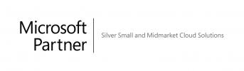 SilverCloudSolution