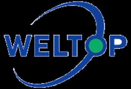 weltop-logo